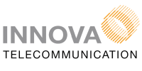 INNOVATELECOM CO,.LTD