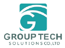 Group tech
